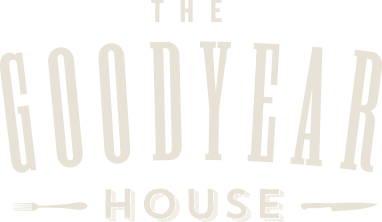 The Goodyear House